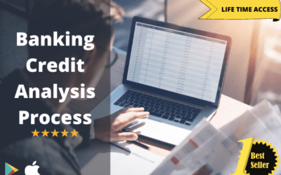 Banking Credit Courses