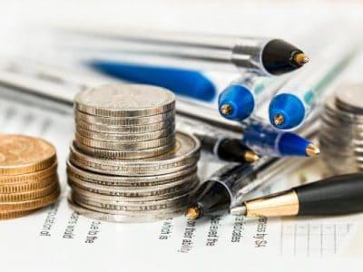 Financial Accounting (Paper 5 – CMA Inter)