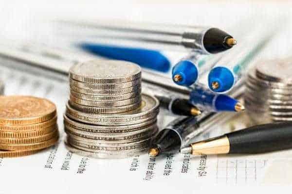 financal accounting courses CMA intern